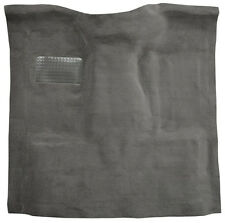 1994-2001 Dodge Ram 1500 Reg Cab 2 & 4WD Cutpile Factory Fit Carpet