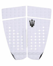 New Far King Surf Burley Tail Pad Surfing Accessories Black