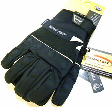 Ski doo Action Gloves (Clearance) Size 2XL  Mfr#4462031490