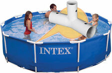 Replacement Frame Connection Tee for Intex 10' Pools 10463
