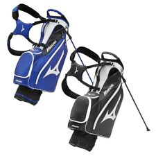 NEW Mizuno Golf 2017 Pro Stand / Carry Bag 14-Way Top Cuff - You Choose Color!