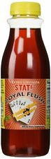 16 oz. STAT! Royal Flush Detox Drink + 5 Panel Drug Test