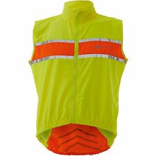 Children's Cycling Gilet, Kid's Cycling Gilet, Polaris Gilet, Cycling Jacket