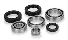 Moose Differential Bearing and Seal Kit Front for Honda TRX500FE 2005-2011