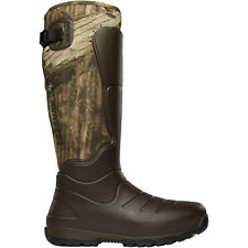 Lacrosse Aerohead 3.5mm Hunting boot
