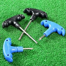 Golf Wrench Tool Torque For Taylormade RBZ /SLDR/ RBZ Stage 2 Driver FW Rescue
