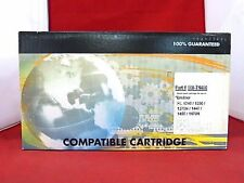 (Lot 10) TN460 Toner For Brother MFC 8300 8500 8600 8700 9600 9650 9700 9750