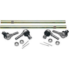 Quadboss Tie Rod End Upgrade Kit Arctic Cat DVX300 2009-2012