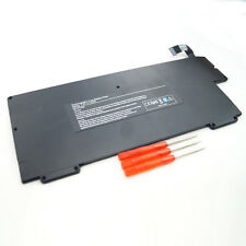 "New A1245 Battery for Apple MacBook Air 13"" Early Late 2008 Mid 2009 A1237 A1304"