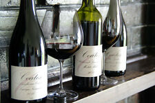 NEW Winter Selection - Coates Wines