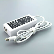 "65W 24.5V 2.65A AC Adapter Charger for Apple iBook G4 PowerBook G4 12"" 15"" 17"""