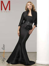 Mac Duggal 80472D Long Evening Dress ~LOWEST PRICE GUARANTEE~ NEW Authentic Gown