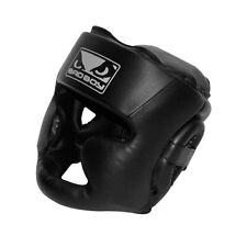 Bad Boy Pro Series 2.0 Full Face Head Guard