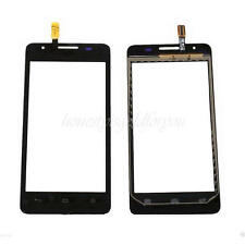 New Replacement Digitizer Touch Screen Glass For Huawei Ascend G510 U8951 T8951