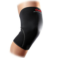 Mcdavid 401 Knee Support Brace Neoprene Thermal Compression Therapy Relief
