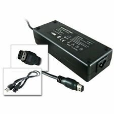 New 90W 18.5V 4.9A AC Adapter for HP Compaq Presario R4000 R4100 R4200 Series