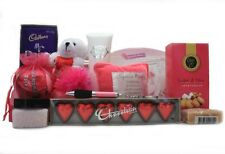 NEW For my Special Mum Gift Box