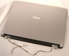 "Toshiba Satellite M35X Laptop Glossy TRUBRITE LCD SCREEN w/Case 15.4"" m30x"