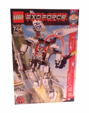 Lego Exo-Force Humans Stealth Hunter (7700)