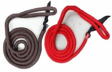 Shubh HORSE ROPE NEW SAVVY STRING for PARELLI TRAINING REIN RP-02