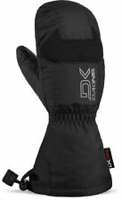 Dakine Scout Junior Mitt 2017