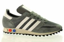 adidas L.A. Trainer OG  AQ4928 Mens Trainers~Originals~SIZE UK 3.5 TO 4.5 ONLY