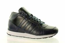 adidas White Mountain ZX 500 Hi  S79451 Mens Boots~Originals~TO CLEAR~NBC