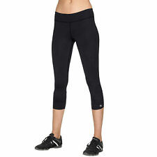 Champion Double Dry® Absolute Workout Fitted Women's Knee Tights