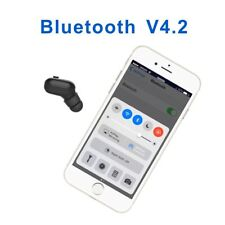 360°Universal Car Air Vent Mount Holder Stand for Cell Phone iPhone Samsung