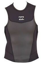 2mm Men's Billabong FOIL Wetsuit Vest