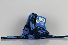 Brand New i-Play Winter Hats Boys and Girls Designs Infant 6-18 Months, PVC Free