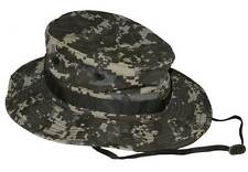Urban Digital Boonie Hat - Poly Cotton Ripstop - PROPPER F5504