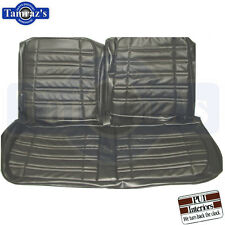 1970 Coronet 440 / Super Bee Front Bench Seat Covers Upholstery PUI
