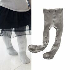 Baby Kids Girls Tights Socks Lovely Cotton Stockings Pants Hosiery Pantyhose M28