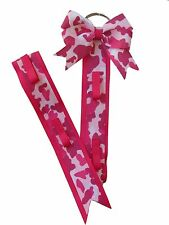 Hair Bow Holder for hair accessories, school bows, sports bows, ribbons & more