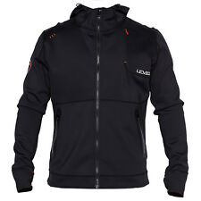 Level Six Men's Jericho Neoprene SUP Jacket