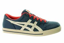 'Onitsuka Tiger' Aaron D515N-5002~Asics~Mens Trainers~UK 3 to 13 Only