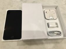 Apple iPhone 6 Plus 16/64/128GB Sprint AT&T T-Mobile Verizon Unlocked UTAR