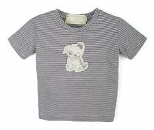 Bunnies by the Bay Stinkin Cute Gotcha Dog Top T-Shirt Infant Baby Boy Puppy New