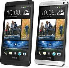 New in Sealed Box HTC One M7 - 32GB - (Unlocked) Smartphone ALL COLORS