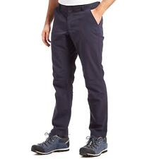 Craghoppers Men's NosiLife Mercier Trousers