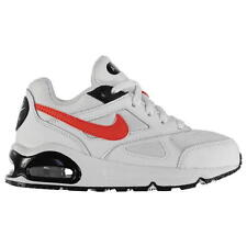 Nike Air Max Skyline Trx Ivo ST 27 - 34 Trainers Sneakers Kids' Shoes Boys