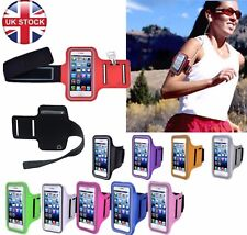 Sports Running Jogging Gym Armband Strap Phone Case Holder for Apple Iphone