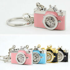 New Metal Jewelry Camera Model 4-32G USB2.0 Enough Memory Stick Flash pen Drive