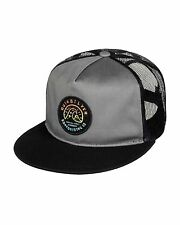 NEW QUIKSILVER™  Mens Concentrated Cap Hat Headwear