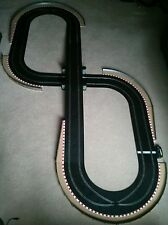Scalextric Sport Large Layout - Complete Set with Audi TT cars.