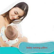 New Baby Cotton Supports Infant Nursing Pillows Kids Cartoon Feeding Pillow S