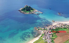 Holiday cottage 4+ nights Marazion Cornwall, nr Penzance St Ives sea MARCH APRIL