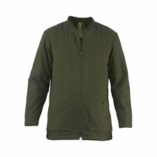 Beretta GUX5 Gamekeeper Shooting Jacket for Shooting Hunting in Green XXL & XXXL