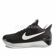 Nike Kobe A.D. (GS) [869987-001] Basketball Bryant Black/White-Red